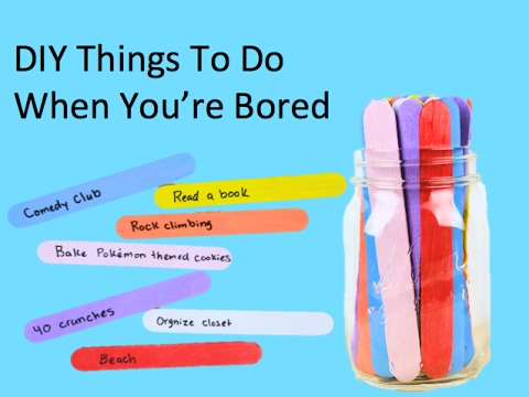 "diy-things-to-do-when-i""m-bored-jar"