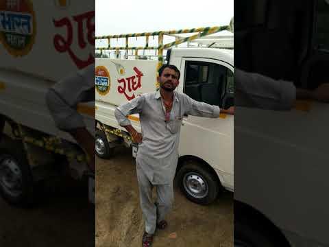 Supro minitruck best profit truck feedback-Mt.Narender(Furniture bussines)9034883268