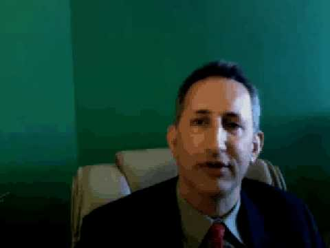 Attorney Brian D Lerner: Criminal and Immigration Attorneys