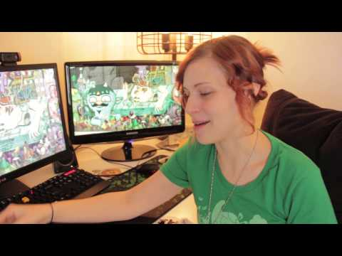 dodger dating crendor Force gaming has fun with some chivalry, coffee and friends dodger, strippen,  gmart and crendor .