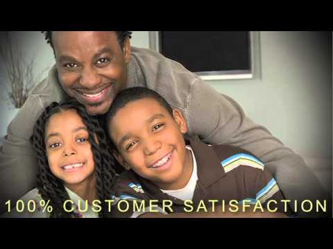 window-cleaning-services-atlanta- -mister-mom-llc-maid-service-call-(678)-992-4405