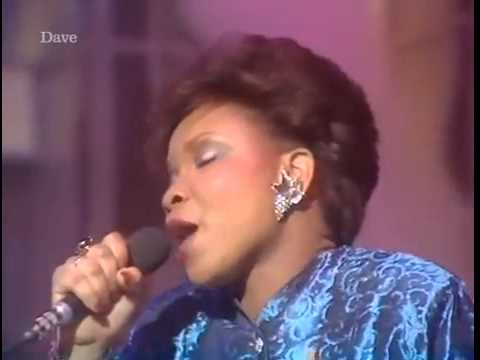 Judy Boucher   Cant Be With You Tonight totp2