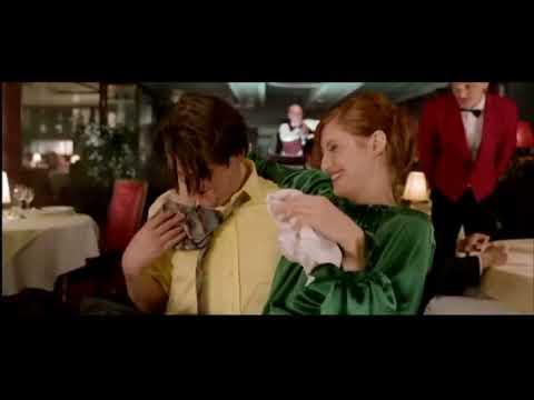 Die Toten Hosen // Kein Alkohol (Ist auch keine Lösung) [Offizielles Musikvideo]