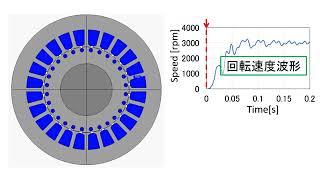 中身が見える電気機器学 第十五回 単相誘導機