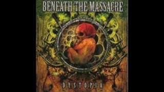 Beneath the Massacre - Bitter