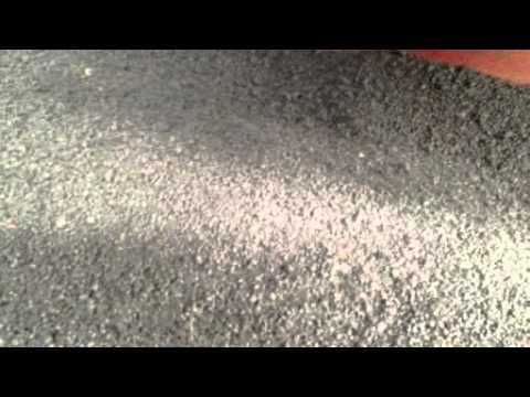 China organic fertilizer making machine
