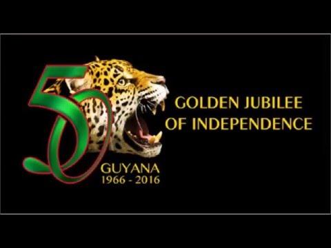 Sports in Guyana