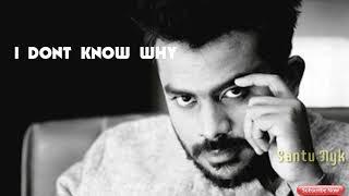 Chandan Shetty New Song • New Kannada WhatsApp • Somebody Say Where is my Girl • Chandan Shetty