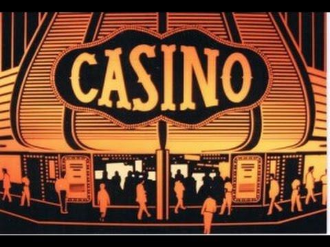 онлайн казино бинго бум