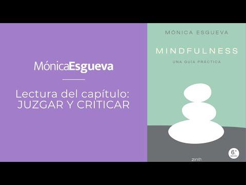 """lectura-del-libro-mindfulness,-capítulo-""""juzgar-y-criticar"""""""