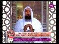الشيخ راضي لحوتي -  اعراض المس وانوع السحر