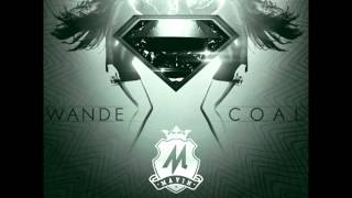 Wande Coal - Rotate (Full Song) (NEW 2013)