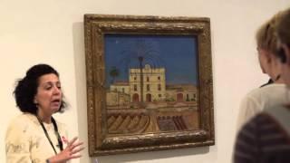 SALAMANCA | Study Abroad Blog | Abroad travel Video by Micaela Fergusen