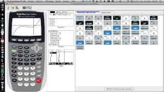 comment faire x3 sur une calculatrice