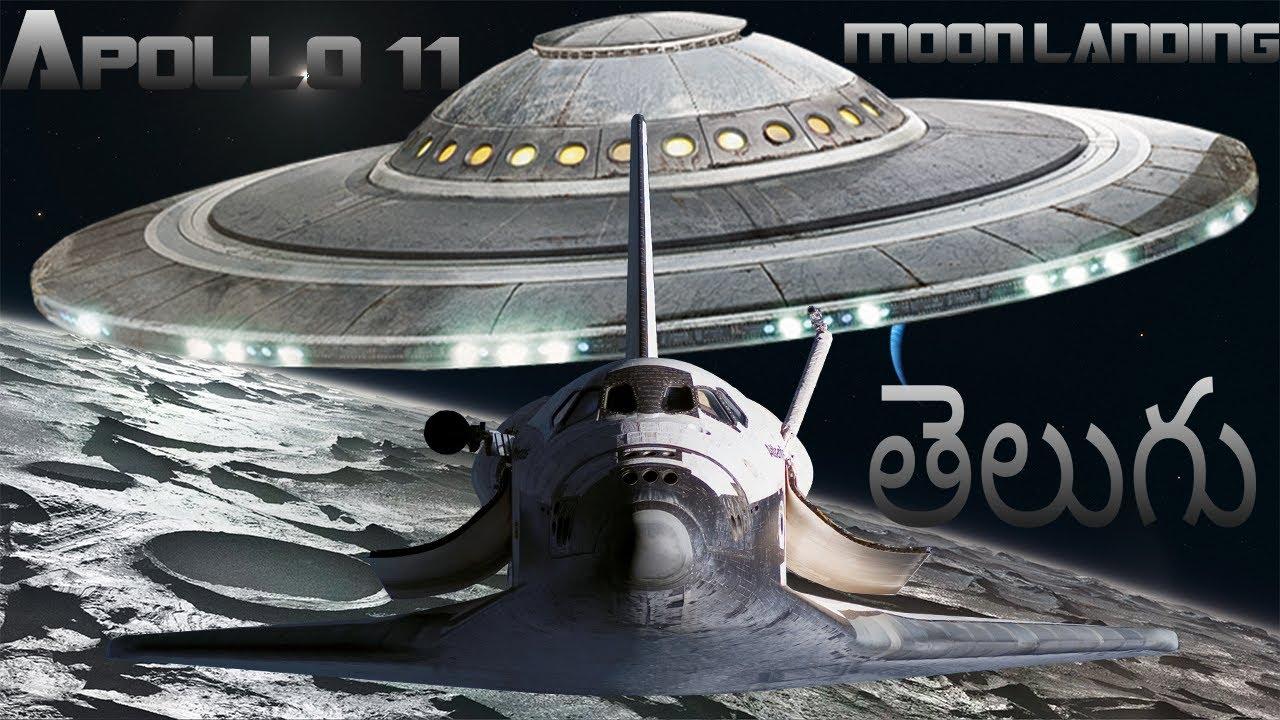Apollo 11 Moon Landing | Apollo 11 Neil Armstrong landing ...