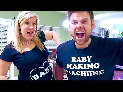 baby-making-machine!