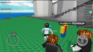May first episode ROBLOX