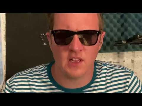 Float Like a Buffalo - Stay Alive - Official Fan Music Video