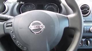 Nissan Qashqai 1  2011 года  Вся ПРАВДА  ОТЗЫВЫ