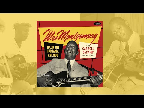 Resonance Records to Stream Its Trove of Historical Jazz Albums