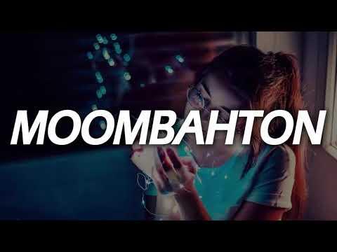 Muzica Noua Moombahton Martie 2018   New Best Moombahton Mix March 2018 Vol.20
