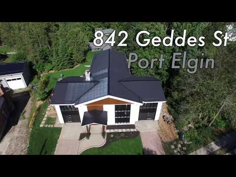842 Geddes Street | Port Elgin