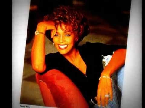 Whitney Houston - I Will Alway...
