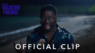 """""""Hit the Bottle"""" Clip 