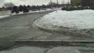 Test Drive, Audi Q7