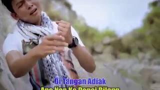 Harry Parintang   Raso Ka Arek