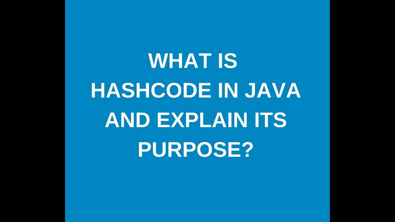 Advance & Core Java Interview Question and Answers | Search