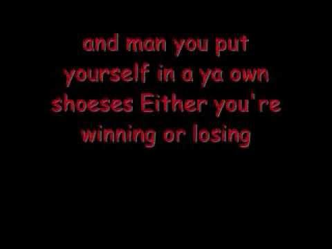 Strong Will continue Lyrics