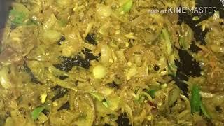 Beef Biriyani recipe By Lukzz tips And Vlogs