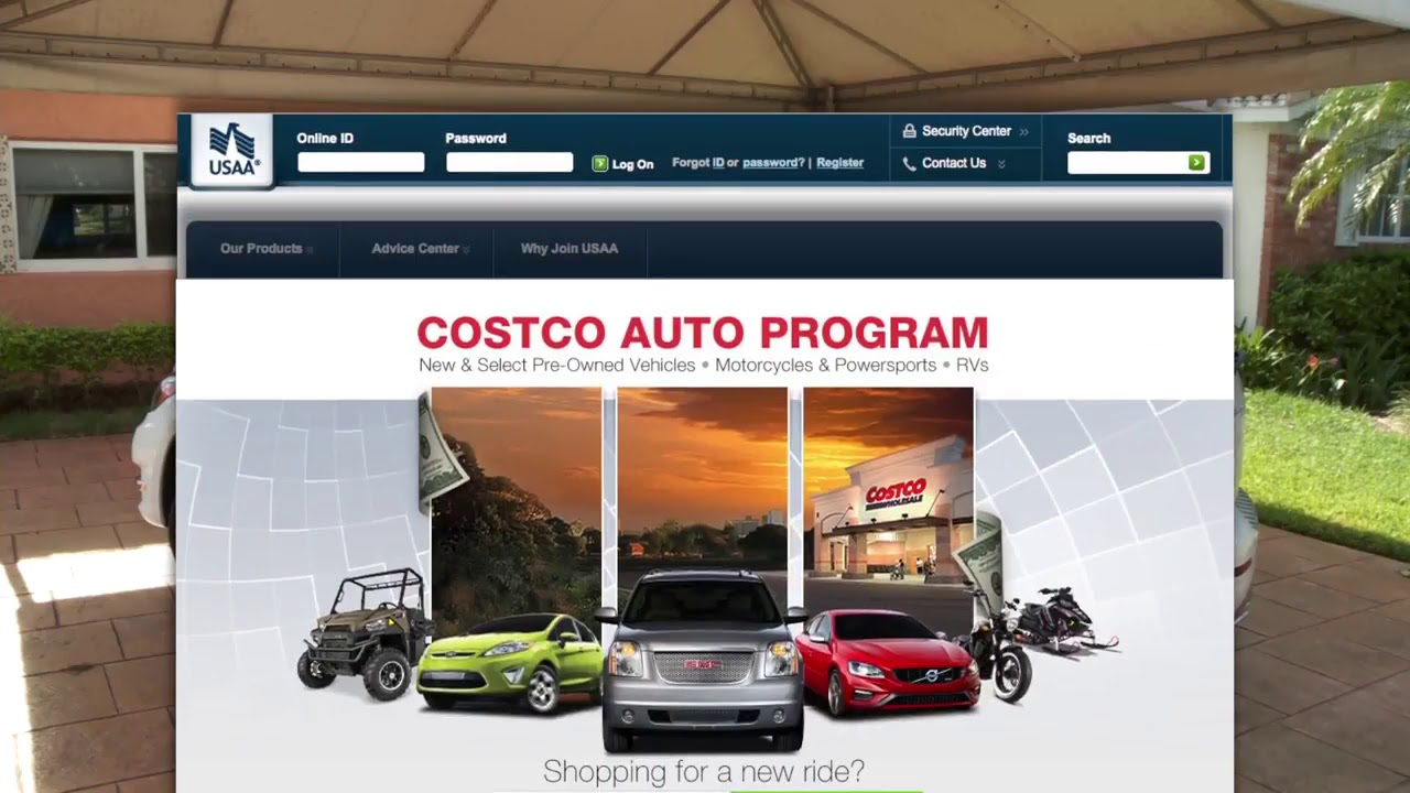 Watch Car Buying Service Get Mystery Shopped Youtube