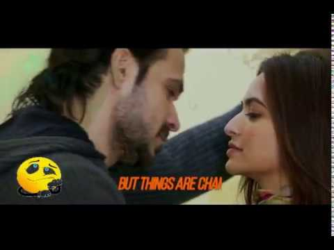 RAAZ REBOOT Dialogue Promo | Whatsapp...