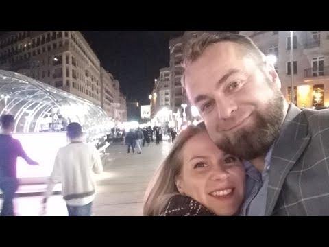 Вечерний Ереван 2019, часть 2! Evening Yerevan 2019, Part 2!