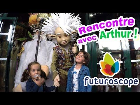 EUROCANTUSBOURG 2011:vidéo du festival international de musique de chambre chorale.f4vde YouTube · Durée:  8 minutes 51 secondes