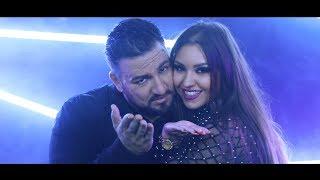 Costel Biju - Dragoste impartim in doi (Official Video) HiT 2019