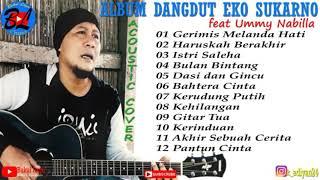 Download lagu FULL ALBUM EKO SUKARNO DANGDUT AKUSTIK