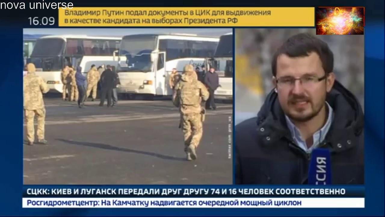 СтопЖлоб Майбах Оксана Петровка - YouTube
