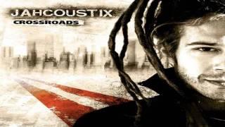 Jahcoustix - Symphony of the Elements