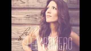 Sheila Romero - Increíble Es Tu Amor (Instrumental + Letra)