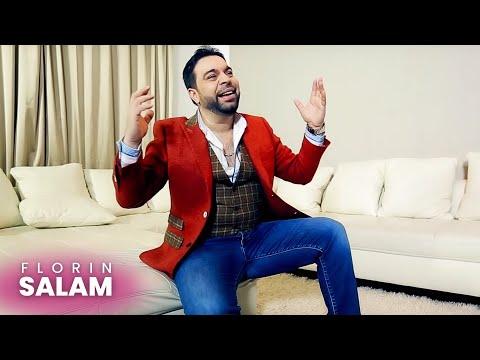 Florin Salam - A iesit  soarele din nori [oficial video] hit 2015