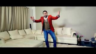 Repeat youtube video Florin Salam - A iesit  soarele din nori [oficial video] hit 2015