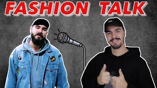 SHINDY im INTERVIEW über FASHION | Always Overdressed