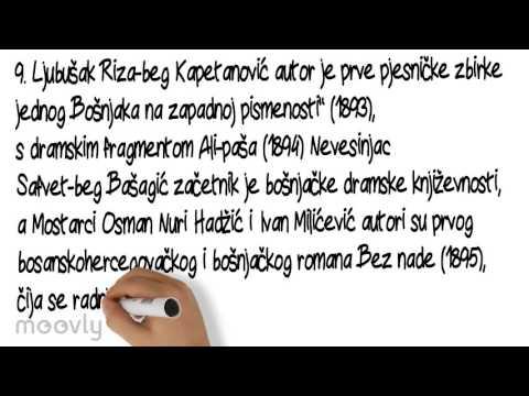 http://hrvatskifokus-2021.ga/wp-content/uploads/2016/05/hqdefault.jpg