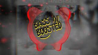 Future - F&N (BassBoosted)
