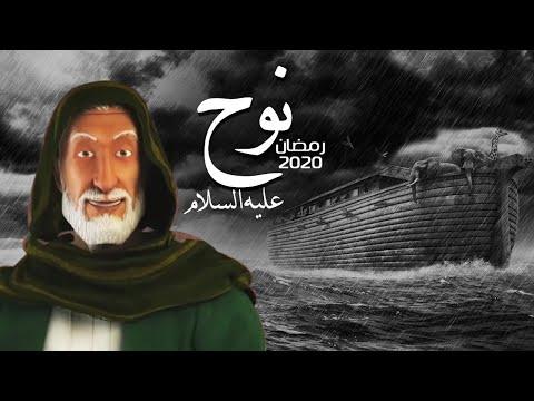 تحميل كتاب مصاصو دماء العواطف pdf
