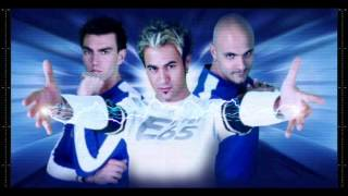 EIFFEL 65 The Best of