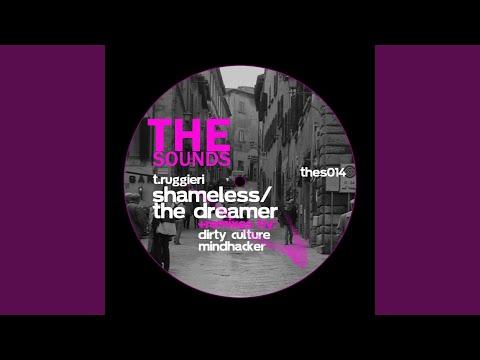 The Dreamer (Mindhacker Remix)